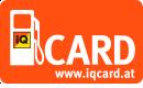 iqcard_logo