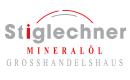 stiglechner_logo